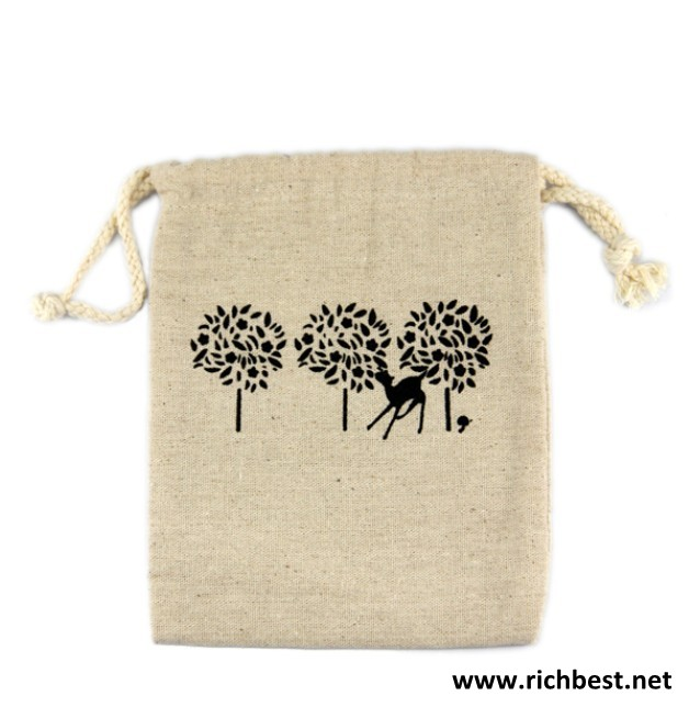 Canvas Gift Bag ...  sc 1 st  rich best package co.limitedrich best package co.limited & Canvas Gift Bag-Canvas Bag-RICH BEST PACKAGE CO.LIMITED